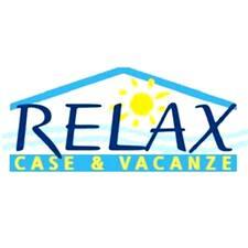 Relax Case Vacanze User Profile