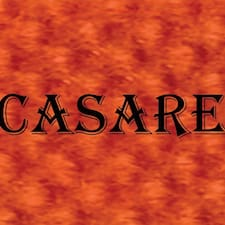 Profilo utente di Sandra&Carlos