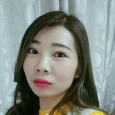 Το προφίλ του/της 晓玉