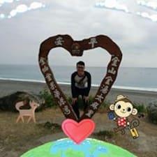 Chi Yin - Profil Użytkownika