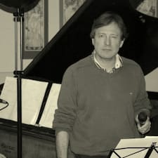 Yvan Brugerprofil
