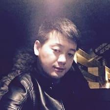 Profilo utente di 启佳