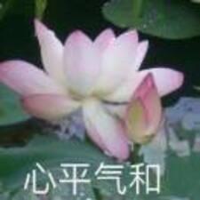 拉 User Profile