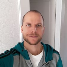 Profil utilisateur de Elia Marco