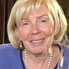 Lydmila Brugerprofil