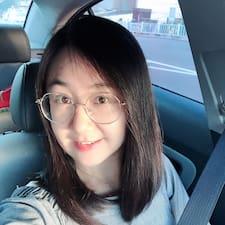 Profilo utente di 超博