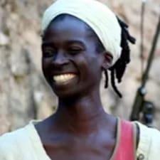 Sylvaine - Profil Użytkownika