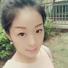 Profil utilisateur de 嫣雯