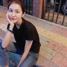 โพรไฟล์ผู้ใช้ Jinya