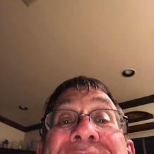 Chuck Kullanıcı Profili