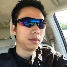 Profil korisnika Binh
