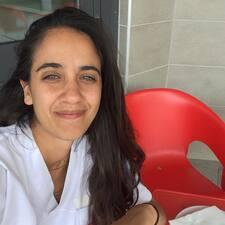 Kalipso Leyla