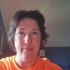 Carol Joy User Profile