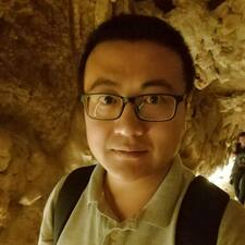 Qinpeng Kullanıcı Profili