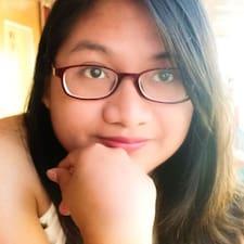 Profil korisnika Alexa Mae