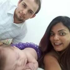 Henrique - Profil Użytkownika