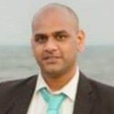 Profil korisnika Rabindranath Tagore