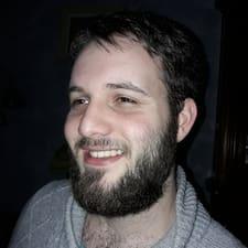 Profil korisnika Aubin