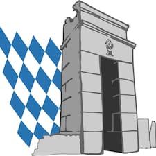 Profil utilisateur de Archbau GmbH