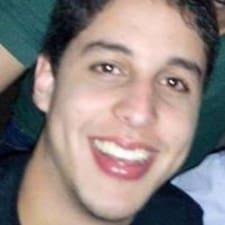 Noelito User Profile