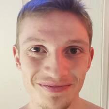 Profil korisnika Alix
