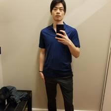 Profil korisnika Ed