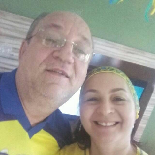 GUIA DE LUIZA BEATRIZ