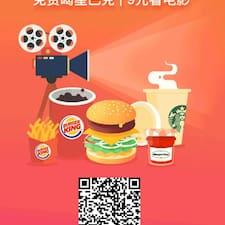 泽彪 User Profile
