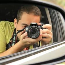 Flavio Henrique User Profile