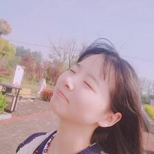Profil korisnika 方舒