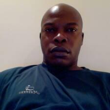 Jamar User Profile