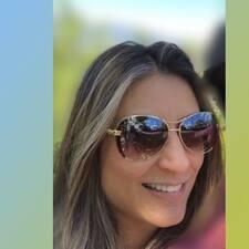 Profil utilisateur de Klara