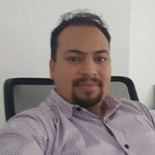 Profil utilisateur de Edel