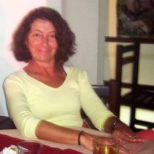 Profil utilisateur de Lilián