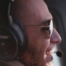 Profilo utente di Osama