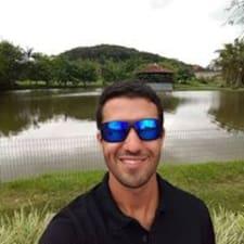 Eduardo Melo Kullanıcı Profili