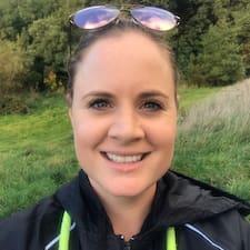 Terri-Ann User Profile