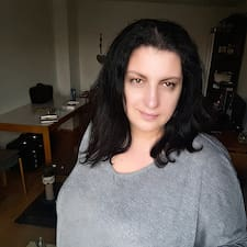 Profil korisnika Snezhana