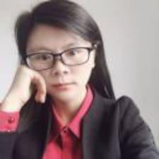 诸葛瑾 User Profile