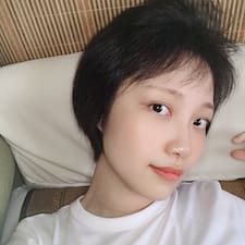 Profilo utente di 叶问