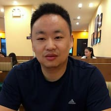志化 Kullanıcı Profili
