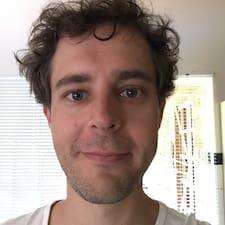 Profil utilisateur de LeRoux