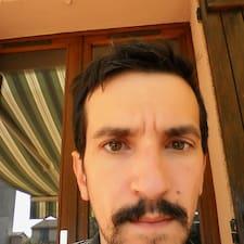 Pierre-Alexandre님의 사용자 프로필