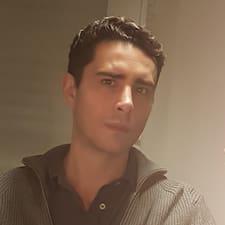 Khashayar - Profil Użytkownika
