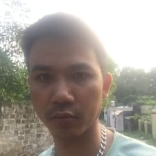 Profilo utente di Đào