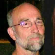 Søren Berg - Uživatelský profil