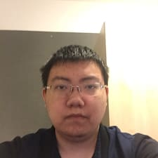 思翰 User Profile