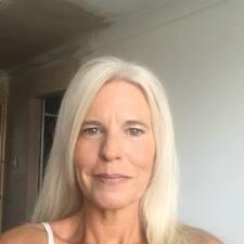 Profil utilisateur de Deb