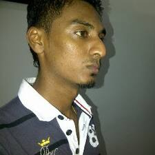 Profilo utente di Bala