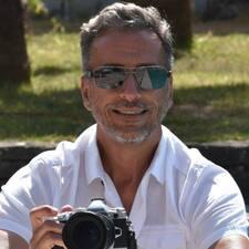 Profilo utente di Joao Pedro